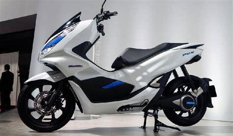Xe Pcx 2018 by đ 225 Nh Gi 225 Xe Honda Pcx 2018 150cc Về ưu Nhược điểm V 224 Gi 225