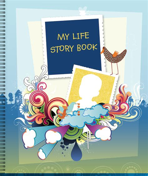 story book picture department for child protection western australia my