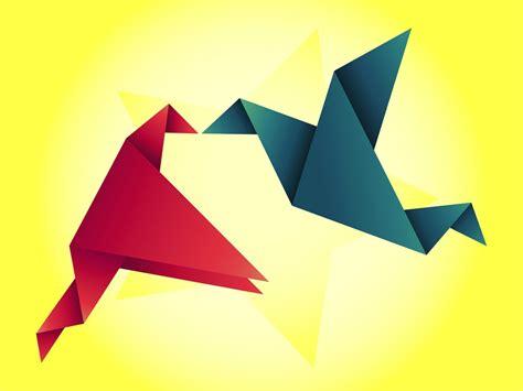 do origami mindful origami drink shop do designmynight