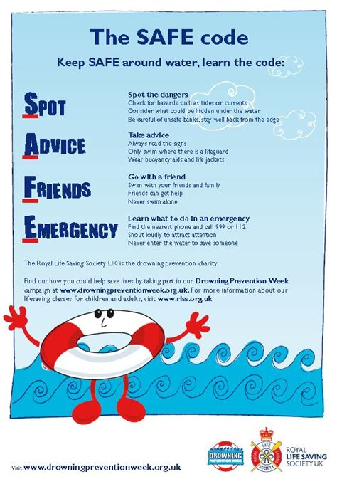 are water safe norfolk service blogs emergency shorts