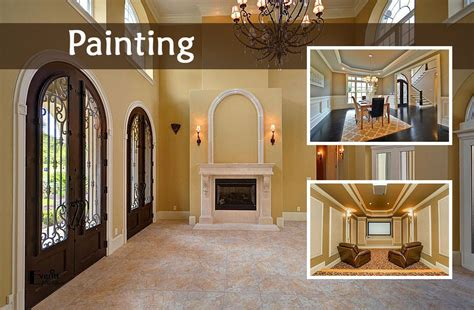 interior colors that sell homes interior paint colors to sell house best interior paint colors to sell house the best interior