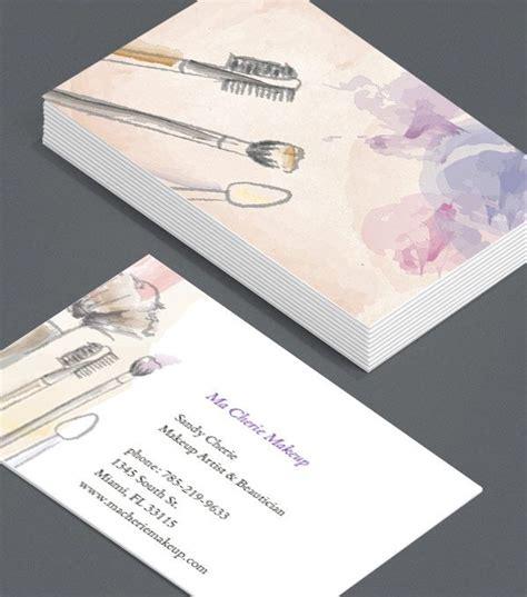 make a calling card oltre 1000 idee su business cards su