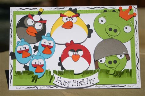 how to make a birthday card for boys handmade birthday cards for boys let s celebrate