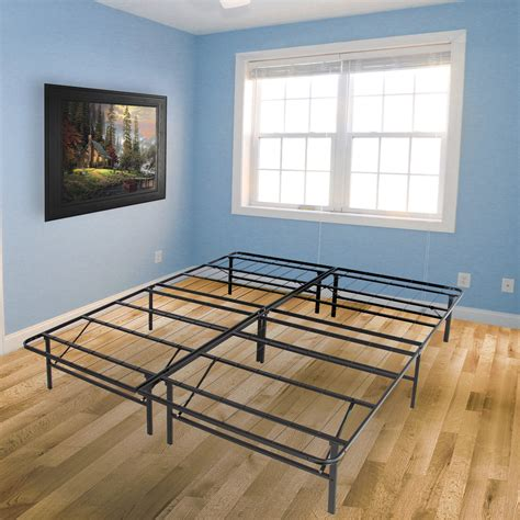 cheap bed frames with mattress bed frames with mattress included ikea bed frame with 4