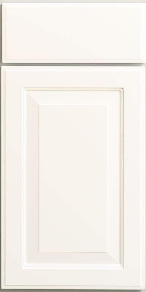 merillat kitchen cabinet doors 28 best merillat classic cabinets images on
