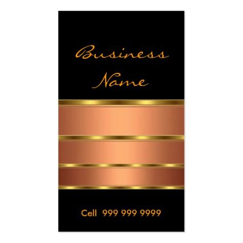 i want to make business cards create your own business card zazzle