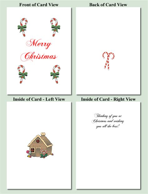 make free cards to print design free printable cards