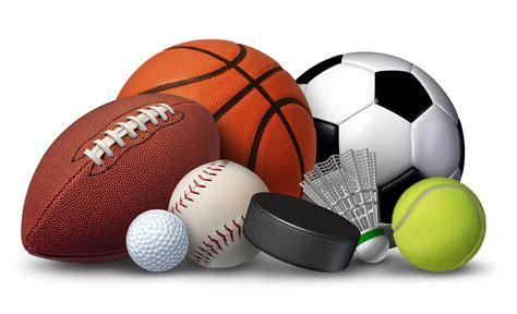 best sports best sports balls clipart 20128 clipartion