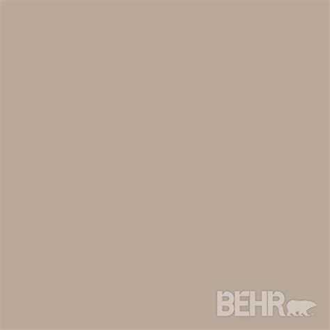 behr paint colors taupe behr 174 paint color mesa taupe ppu5 14 modern paint by