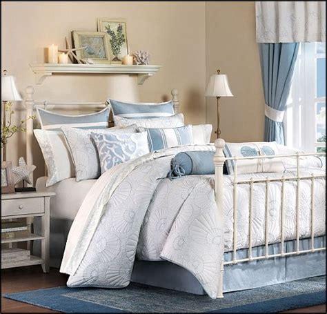 seaside bedroom furniture decorating theme bedrooms maries manor seaside cottage