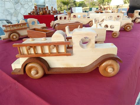 profitable woodworking projects wooden most profitable woodworking projects to build and