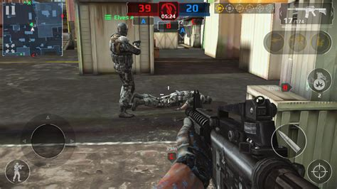 free multiplayer the best android multiplayer greenbot