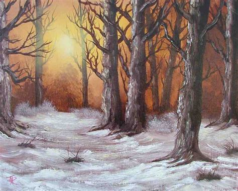 bob ross painting classes in ohio beginners painting classes in east sussex bob ross