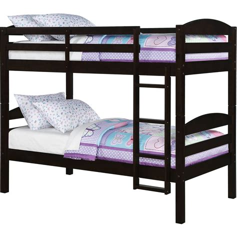 cheap bunk beds canada furniture interesting cheap bunk beds for sale with
