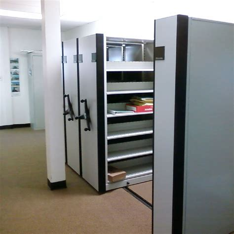 high density shelving high density compact mobile shelving storage systems