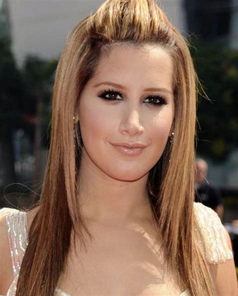 hairstyles with prom hairstyles for hair prom hairstyles for