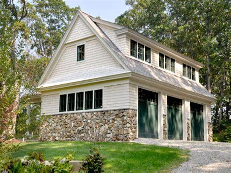 colonial garage plans 100 colonial garage plans colonial small saltbox