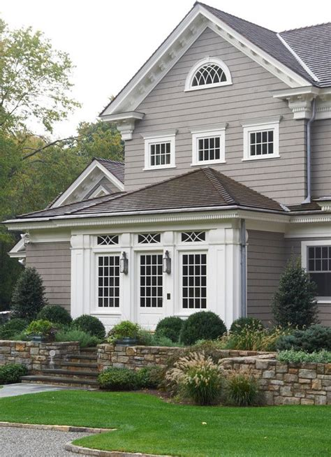 house paint colors exterior benjamin 25 best ideas about benjamin exterior on