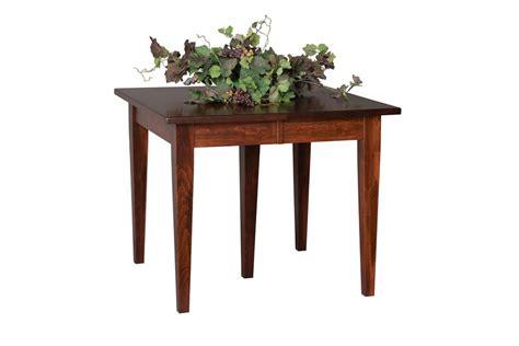 amish kitchen tables amish kitchen tables amish kitchen table leg tables