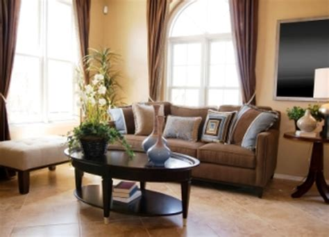 paint color for living room with beige furniture contemporary living room interior design ideas with beige