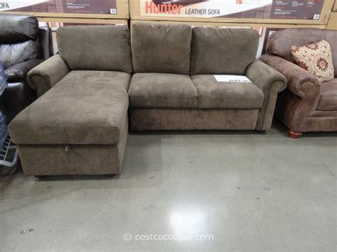 sectional sleeper sofa costco sectional sleeper sofa costco cleanupflorida sectional