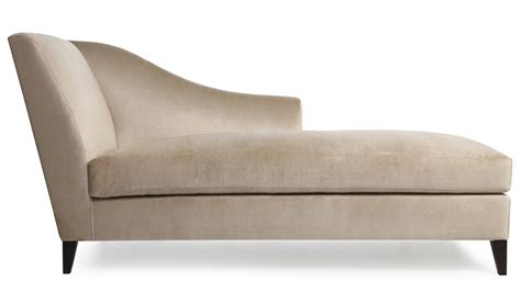 sofa and chair cologne chaise longues the sofa chair company