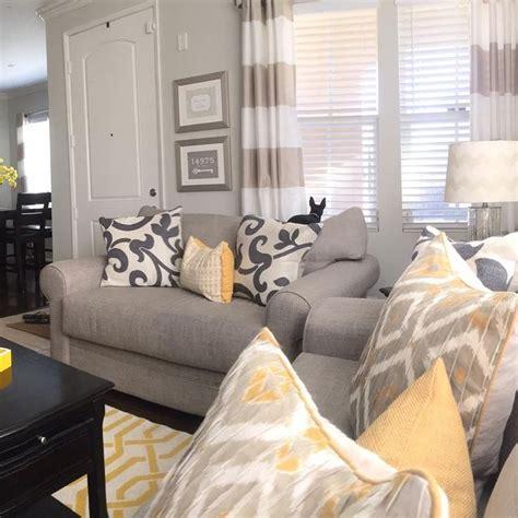 grey sofa living room living room ideas with grey sofa astana
