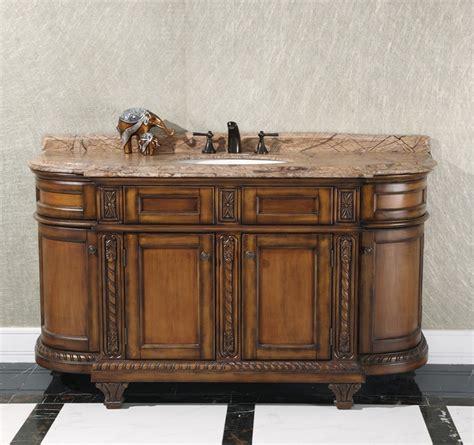 decorative bathroom vanities decorative executive 60 inch bathroom vanity cabinet