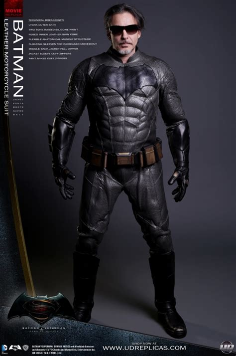 batman rubber st the superman site may 17 2016 ud replicas