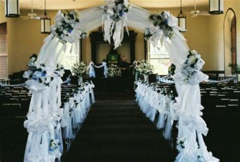 church decorations pictures wedding decorations church wedding decorations flower