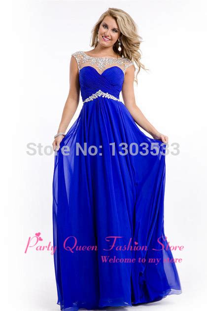 dresses cheap prom dresses 50 kalsene fede
