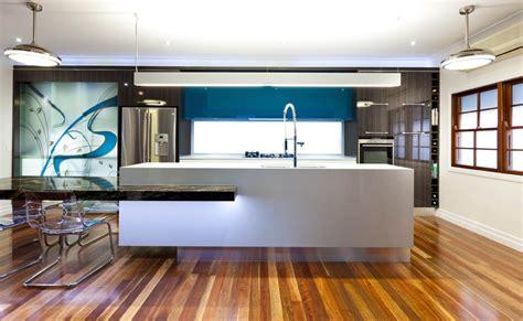 designer kitchens pictures 10 jaw dropping designer kitchens