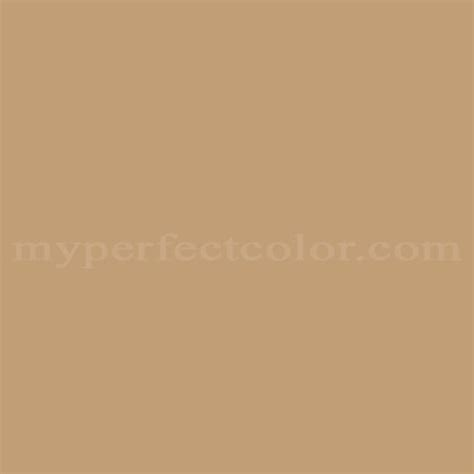 behr paint colors toasted almond behr 300f 4 almond toast match paint colors myperfectcolor