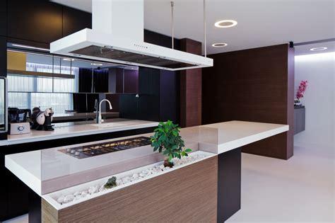 kitchen countertops design white corian kitchen countertop interior design ideas