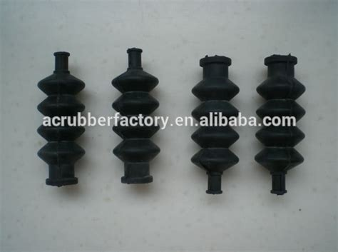where can i buy rubber sts aangepaste rubber slang connector geprofileerde gegoten