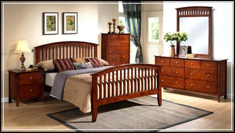 mission style bedroom furniture plans mission style bedroom furniture elegance in