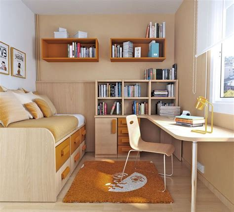 interior design ideas for bedrooms for teenagers modern creative bedrooms decorating tips and
