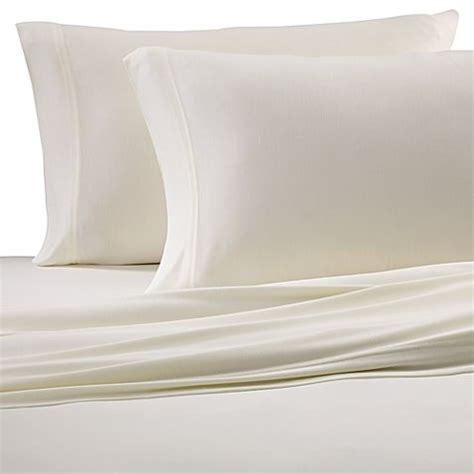 california king jersey knit sheet sets 1000 ideas about king sheets on california