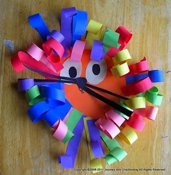 arts and crafts ideas with construction paper construction paper animals things to make and do crafts
