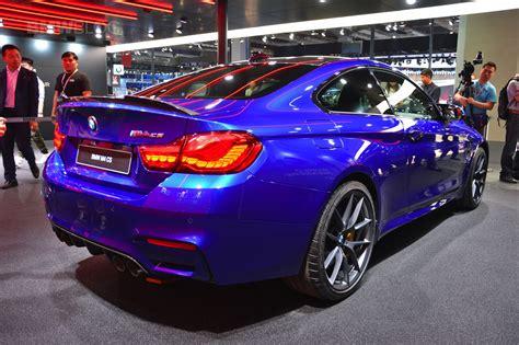 auto show bmw photo gallery