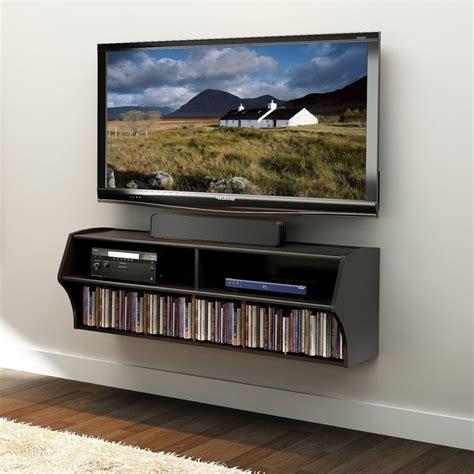 bookshelves wall mount tv wall mount with shelves decor ideasdecor ideas