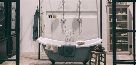 formidable amenagement interieur 3d en ligne gratuit 2 bien am233nager une salle de bain