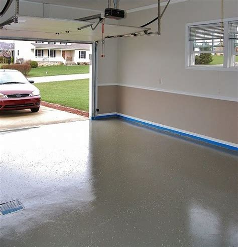 paint colors for garage best 25 garage walls ideas on garage ideas
