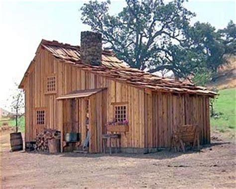 la maison dans la prairie version 2011 mon