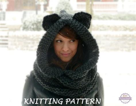 cat beanie knitting pattern 78 best images about knitting patterns on