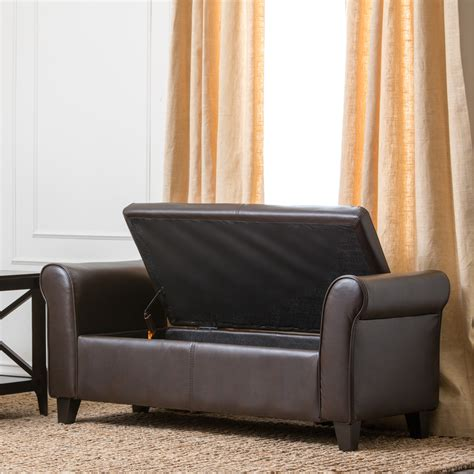 cheap bedroom benches bedroom contemporary cheap bedroom benches bed ottoman