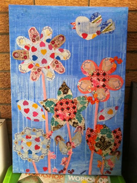 acrylic paint as fabric paint pin by gwa on various i find