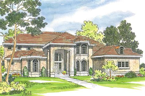 house plans with portico house plans with portico entrance luxamcc