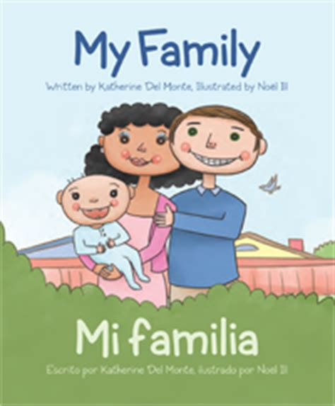 family picture book for baby baby talk bilingual board books my family