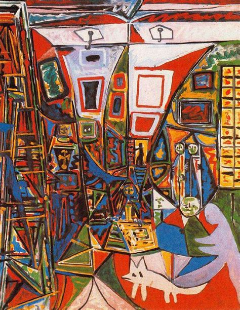 picasso works list best pablo picasso paintings list of picasso s best work